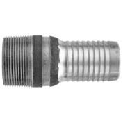SEPTLS238ST5 - Dixon valve quot; Kingquot; Combination Nipples - ST5