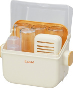 - First Woman Hw & Sanitary Disinfection Combi Case