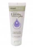 SmartChoices Lanolin Plus
