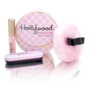 Hollywood Fashion Tape Socialite Kit