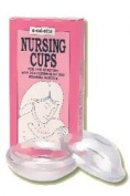 O-cal-ette Nursing Cup