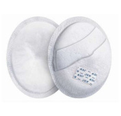 Avent Disposable Pads