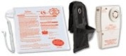 SECURE® 1 Year Pad, PADS-2 Alarm w/ Nurse Call Capability (PADS-2) & Alert-Mate Holder (AMH-2)