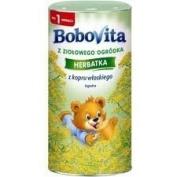 Bobovita Fennel Tea for Babies