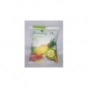 Greenday Mixed Fruit Chips,thai Snack,healthy Snack,real Fruit & Vegetable,pineapple,jackfruit,taro,banana,sweet Potato, 60ml