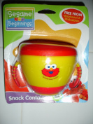 Snack Container 6+ Months