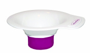 Infantino Add on Funnel