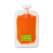 Infantino Fresh Squeezed - Squeeze Pouches