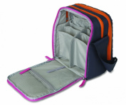 Infantino Fresh Squeezed Stay Cool Bag