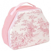 Hoohobbers Munchbox, Etoile Pink