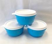Kitchenware Ideal Little Bowl Set Exclusive Colour