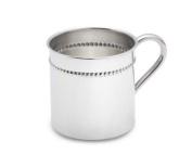 Children's Giftware 180ml Beaded Child Cup