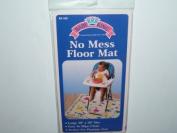 Baby King Floor Mat