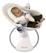 Bloom Universal Snug, Coconut White