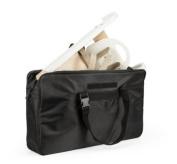 Stokke HandySitt Travel Bag, Black