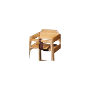 Old Dominion Replacement Strap for Wood High Chair