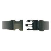 High Chair Seat Belt W/Safety Strap
