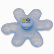 Paci-Plushies® Chillies Icey Pack Refill