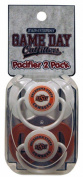 NCAA Oklahoma State Cowboys Infant Pacifier