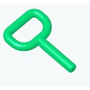 Super Chew in Green