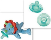 Mary Meyer Wubbanub Pacifier