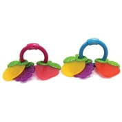 Fruity Teether [Set of 4]