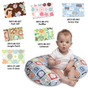 Boppy Pillow - Bare Naked Pillow