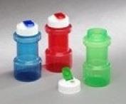 BPA-Free 470ml Spill-Proof Chugger