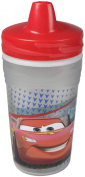 Disney Insulated Sippy, 270ml by The First Years/Learning Curve, Designs May Vary