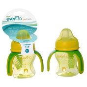 Evenflo Bebek Trainer Cup, 150ml