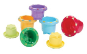 Earlyears Stack 'n Nest Cups