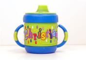 I.D. Gear Personalised Sippy Cup