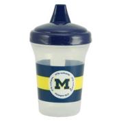 Baby Fanatic Sippy Cup, Michigan