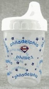 9 oz Phillies No Spill Cup