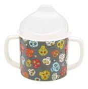 Sugarbooger Sippy Cup, Dia De Los Muertos