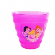 Disney Princess Cup / Princesses Drinking Cup