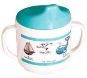 Baby Cie Sippy Cup - La Mer