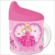Pecoware Princess Sippy Cup