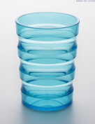 Sure Grip - Non Spill Cup - Blue