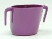 Bickiepegs Doidy Cup (Purple)