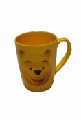 Disney Winnie The Pooh Cute Melamine Kid Mug