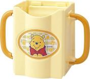Combi Winne the Pooh Drink Holder