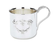 Children's Giftware 150ml Child Cup - Francis