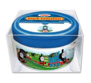 Thomas the Tank Food Jar