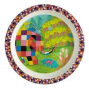Elmer plate