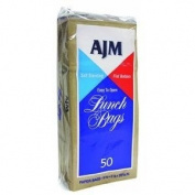 AJM Packaging Lunch Bag