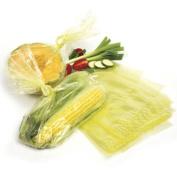 Norpro Reusable Fresh Bags, 20 Bags