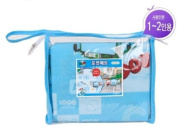 Tayo Colour Picnic Mat + Bag