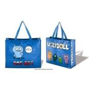 Uglydoll Shopping Bag