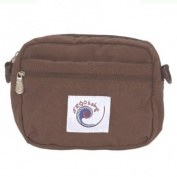 Ergobaby Organic Front Pouch